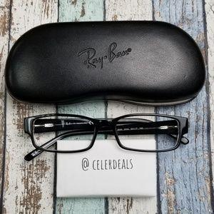 RB5069 2034 Ray Ban Men's Eyeglasses/VIP153
